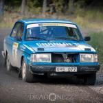 Rally Sigtuna 2015 skogsrally sigtuna rally sigtuna rally grusrally brett breställ
