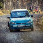 Fönstersprinten 2015 rallysprint rally höstrally höst grussprut grusrally fönstersprinten bresladd bredsladd