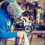 The making of a Formula Offroad buggy uppsala sweden sverige Rolf Keiser keiser racing keiser jimmy deville formula ofroad formula offroad formula offorad buggy formula engine adicts discovery buggy