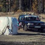 Allan Widéns Minne (Vångasprinten) 2015 vångasprinten rallysprint rally kurva höbalar grussprut grusrally fjärdhundra däcklyft brett bresladd allan widéns minne