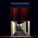 Fotomässan 2015 stockholmsmässan panasonic lumix gx7 panasonic inspiration gx7 fotomässan foto älvsjö
