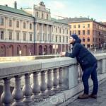 Fotopromenad Stockholm streetfoto street porträtt panasonic lumix gx7 panasonic människor gx7 fotopromenad foto