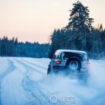 Snowday snowday snow snödag snö sidensvansar sidensvans fj cruiser fj