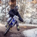 Enduro Östra open Lunda 2016 skogen östra open mx motorcykel Lunda hojj Enduro cross