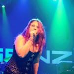 Emergenza 2016 – Hillfire musiktävling hillfire fryshuset emgergenza festival emgergenza 2016 emergenza