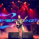 Emergenza 2016 – Inflikted musiktävling inflikted fryshuset emgergenza festival emgergenza 2016 emergenza