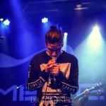 Emergenza 2016 – Reave reave musiktävling fryshuset emgergenza festival emgergenza 2016 emergenza