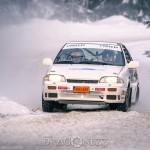 Skutskärsratten 2016 vinterrally vinter snowrally snow snö skutskärsratten skutskär rally
