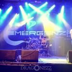 Emergenza 2016 – Smuck smuck musiktävling fryshuset emgergenza festival emgergenza 2016 emergenza