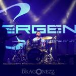 Emergenza 2016 – Mount Morning musiktävling Mount morning fryshuset emgergenza festival emgergenza 2016 emergenza