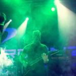 Emergenza 2016   Synchrony synchrony musiktävling fryshuset emgergenza festival emgergenza 2016 emergenza
