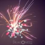 Nyår i Borlänge nyår happy new year gott nytt år fyrverkerier fireworks family familj borlänge