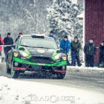 Rally Sweden 2016 wrc2 wrc winterrally winter vinterrally vinter vargåsen svenska rallyt snowrally snow snörally snö rallysweden rally sweden rally sverige rally jump hopp fredriksberg breställ