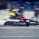 Speedweekend on ice 2016 svarthåletracing svarthålet speedweekendonice speedweekend on ice speedweekend spark sågklinga pulsjet medar jetmotor galenskap fart badkar