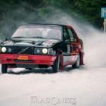 Valösprinten 2016 winterrally vinterrally valösprinten valö sprinten valö sprint snowrally snow snösprut snörök snörally