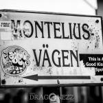Promenad i sthlm Vandring streetfoto street stockhoolm sthlm promenad människor