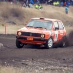 Aprilsprinten 2016 rallysprint rally eskilstunagropen eskilstuna ekebybanan aprilsprinten