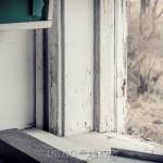 148:an worn ue torp stuga slitet övergivet övergiven öde empty abandoned