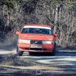 Rally Gotland 2016 visby tofta slite rallygotland rally gute rally gotland rally gute grussprut grusrally gotland bresladd