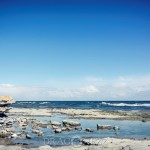 Gotland 2016