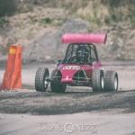 Crosskart Sprint Västerås 2016 västerås sprint kart gurkracet crosskart crosscart cross cart