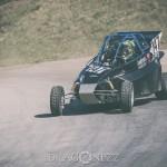 Crosskart SM/JM Haninge 2016 svenskt mästerskap sm tävling sm kart jm haninge crosskart crosscart cross cart