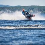 Watercross EM Kval Bollnäs 2016 watercross snöskoter skoter på vatten skoter em kval em bollnäs