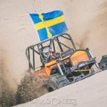 Formula Offroad Matrand 2016   Lördag norgekuppen norge matrand grustag grussprut formulaoffroad formula offroad formula adrenalinjunkies