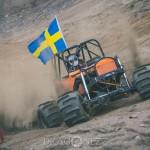 Formula Offroad Matrand 2016 – Söndag norgekuppen norge matrand grustag grussprut formulaoffroad formula offroad formula adrenalinjunkies