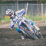 MX SM Haninge 2016 mx sm mx motox motorx motorcykel motorcross motocross moto hopp hoj highjump grussprut dirt cross