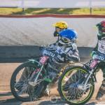 Speedway SM Hallstavik 2016 speedway sm speedway sm sladd rospiggarna hallstavik breställ bredställ