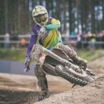MX SM Årsunda 2016 sm motorxsm motorx sm motorx motorcykel motorcrosssm motorcross sm motorcross hoj highjump grussprut cross årsunda motorstadion årsunda