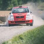 ABT Sprinten 2016 sprint rallysprint rally prästnibble grussprut ekerö damm bresladd ABT sprinten ABT