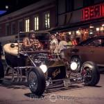 American Carshow 2016 – Kvällscruising uppsala oldies mörkerkörning kvällscruising jänkare cruising classics carshow burnout american carshow american