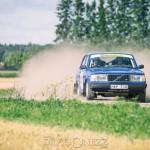 EVB Sprinten 2016 sprint skyttorp rallysprint rally evb sprinten evb