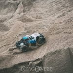 RC Formula Offroad toy cars remote control remote rc