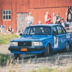 Markim Sprinten 2016 sommarrally sladd rallysprint rally markim sprinten markim grusrally dammrally bresladd