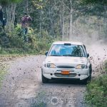 Fönstersprinten 2016 sprint sladd rimbo rallysprint rally kragsta grusrally fönstersprinten dirtrally bresladd
