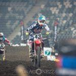 24MX SuperX FXM Tele2 Arena 2016 tele2 arena superx supercross motox motorx moto highjump fmx cross 24mx