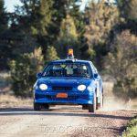 Rally Uppsala SM Final 2016 uppsala sm final sm rallysm rally uppsala rally sm rally final