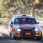 Rally Uppsala SM Final 2016 uppsala sm final sm rallysm rally uppsala rally sm rally final