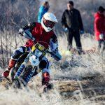 Novemberkåsan Knivsta 2016 novemberkåsan motorcross motocross knivsta kåsan Enduro