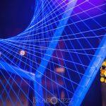 Allt ljus på Uppsala 2016 uppsala ljusinstallationer ljus lights alltljuspåuppsala allt ljus på uppsala