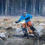 Enduro Östra Open Bergbybanan 2017 winter enduro vinter enduro östraopen östra open mx motox enduro östra open Enduro bergbybanan
