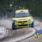 SM Veckan Söderhamn 2017   Rally SM vinterrally söderhamn snörally smveckan sm veckan sm rallysm rally sm rally