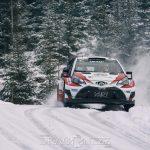 Rally Sweden 2017 winterrally vinterrally vargåsen sweden sveska svenska rallyt rally sweden rally