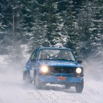Rally Sweden 2017   Historic winterrally vinterrally vargåsen sweden sveska svenska rallyt rallyhistoric rally sweden rally historic gammelbilar finbilar