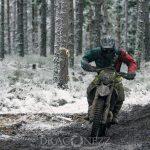 Enduro Östra Open Gröndal 2017 winter enduro vinter enduro östraopen östra open mx motox gröndal enduro östra open Enduro