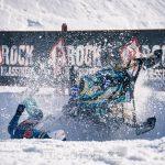 Clash of Nations 2017 sport snö skotercross skoter falun extremsport extrem clash of nations action