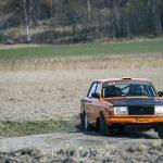 Aspgren Bygg Sprinten 2017 vårrally sprint sladd rallysprint rally östra sprintcuppen grusrally grus brett bresladd aspgren bygg
